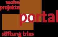 Wohnprojekte-Portal